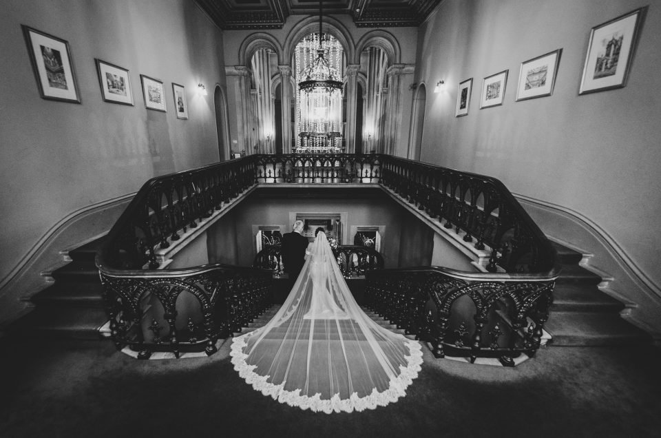 Laura & Miguel / Grittleton House / Wiltshire Photographer